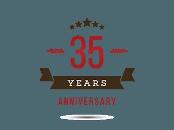 35_year_350