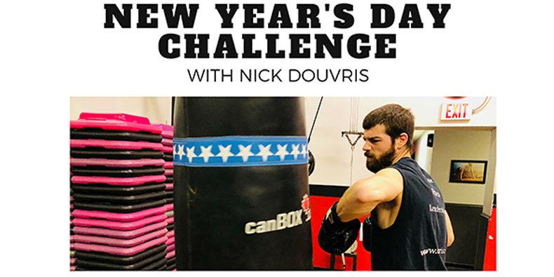 2020_new_years_challenge