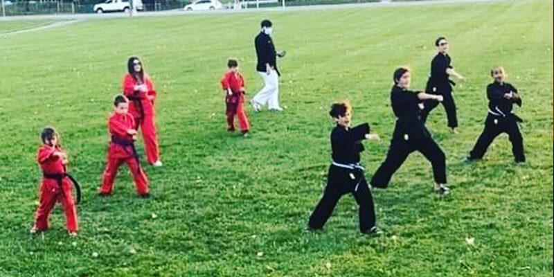karate_park