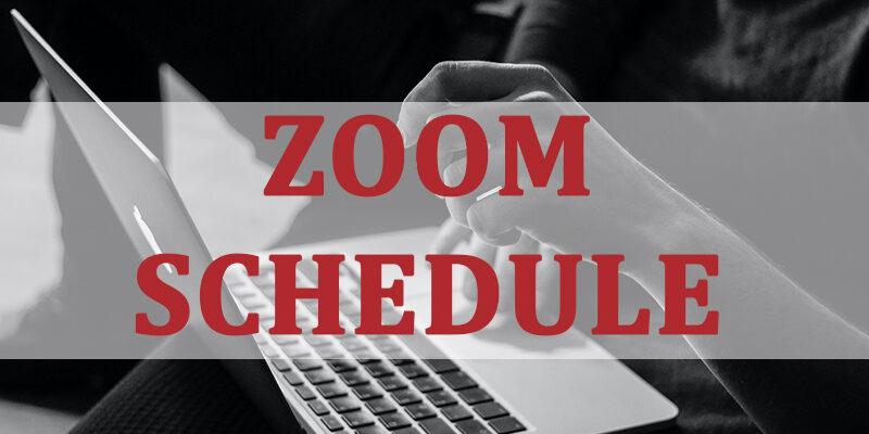 zoom_schedule